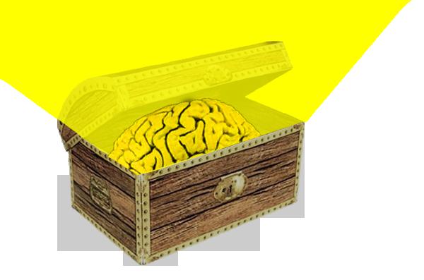 Notre cerveau est un tresors2