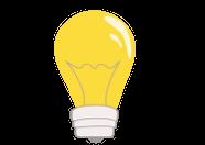 ampoule créatif 72 dpi