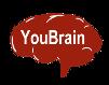 YouBrain Logo