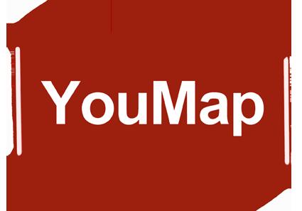 youmap logo72dpi